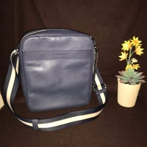 Travel bag or camera bag